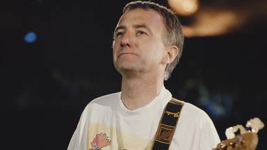 Cumpleaños de John Deacon