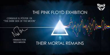 ctv-end-pink-floyd-poster-2