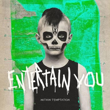 ctv-oon-portada-entertain-you