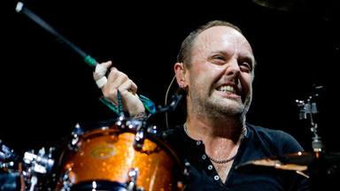 """Bob Rock (Metallica) desvela la verdadera historia detrás del sonido """"desafinado"""" de la batería de 'St. Anger'"""