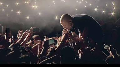 Chester Bennington (Linkin Park), herido con las reacciones de los fans a 'One More Light' antes de su muerte