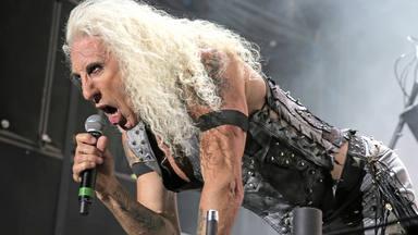 """Dee Snider (Twisted Sister) desvela el factor clave que """"tienes que controlar"""" para ser un buen vocalista"""