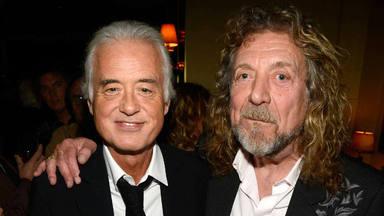 """Led Zeppelin termina de ganar la demanda por plagio sobre """"Stairway to Heaven"""""""