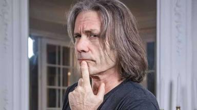 Dee Snider (Twisted Sister) nombra a los dos cantantes que podrían superar a Bruce Dickinson (Iron Maiden)