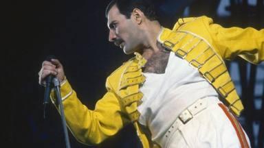 ¿Qué hicieron Brian May, Roger Taylor y John Deacon cuándo se enteraron de la muerte de Freddie?