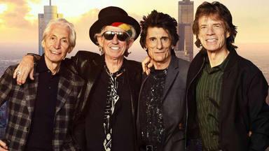 La millonaria razón por la que The Rolling Stones volvieron a los escenarios después de siete años
