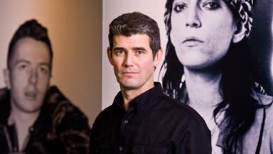 El CEO del Rock and Roll Hall of Fame defiende la exclusión de grupos como Iron Maiden