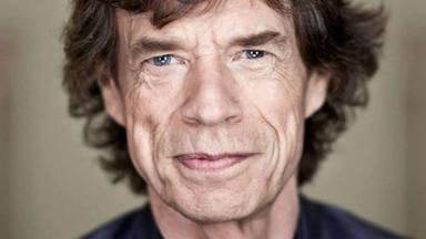 La turbulenta biografía de Mick Jagger: escritores fantasma y un millón de dólares por no publicarla