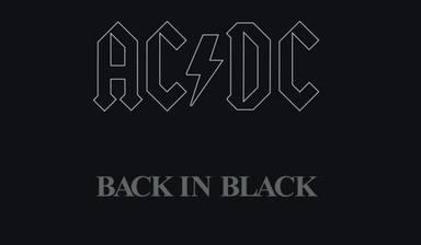 ctv-mze-ac-dc-back-in-black