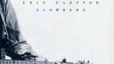ctv-po3-slowhand