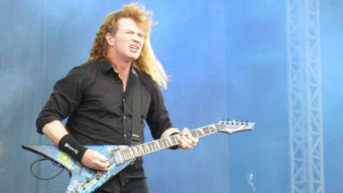 ctv-z76-mustaine-no-flife-till-leather