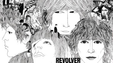 Revolver: El cenit creativo de The Beatles