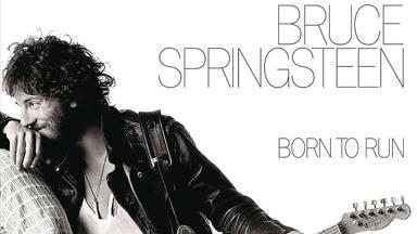 La razón por la que Bruce Springsteen acabó tirando los masters de 'Born to Run' a una piscina