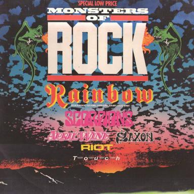 ctv-kjw-monster-of-rock
