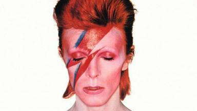 Martin Barre (Jethro Tull) desvela cómo se comportó David Bowie en la peor fiesta de The Rolling Stones