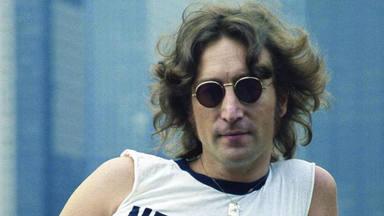 John Lennon, protagonista de La Conocida y La Joya Escondida
