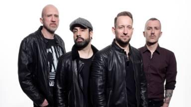 """Volbeat estrena dos nuevas canciones para este verano: """"Wait A Minute My Girl"""" y """"Dagen Før"""""""