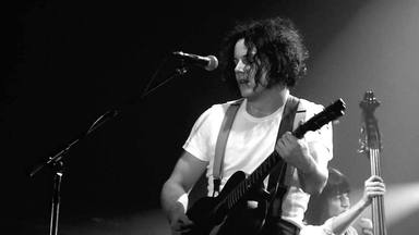 ctv-ted-jack-white