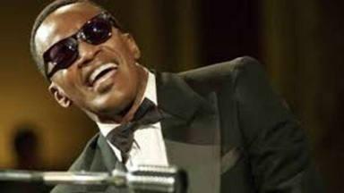 Ray Charles muerte en RockFM Motel