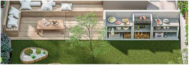 ctv-8od-leroymerlin barbacoa-jardin