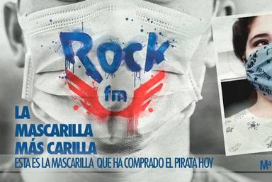 ctv-aox-mascarilla 09-jul-