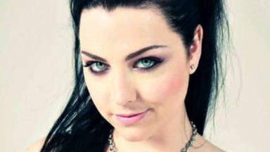 """La contundente confesión de Amy Lee (Evanescence): """"No siempre me he hecho escuchar"""""""