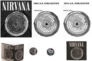 Círculos de Nirvana