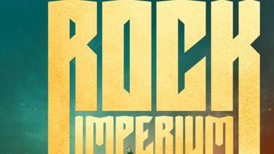 Rock Imperium: la expectación es máxima para el próximo anuncio del festival