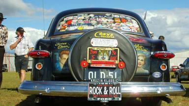 ctv-vfx-coche-rock