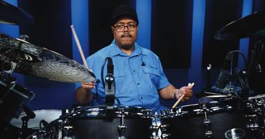 ctv-ycd-dennis-chambers-drumming