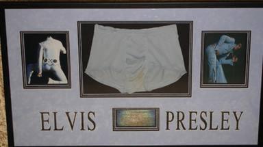 ctv-wko-elvis-presley