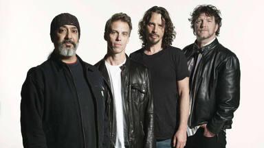 """Soundgarden, tras ser demandados: """"Han utilizado nuestras redes para confundir a nuestros fans"""""""