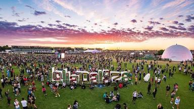 El entrañable proyecto en el que el festival Lollapalooza invertirá más de 2 millones de dólares