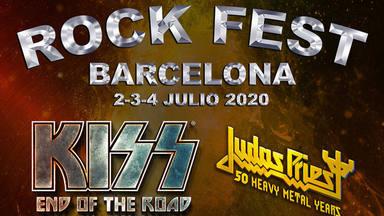 ctv-rdy-rock-fest-barcelona-2020-v2-1000px