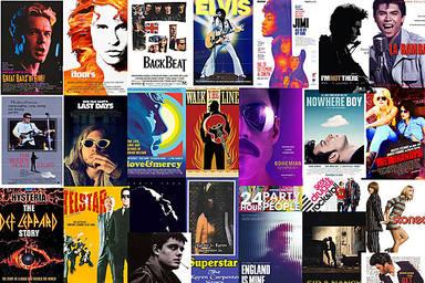 ctv-uih-posters