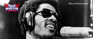 ctv-yv9-stevie-wonder