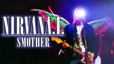 La canción de Nirvana escrita por un bot que no será del gusto de Dave Grohl