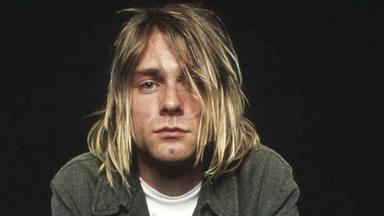 """Kurt Cobain (Nirvana) y sus últimos días de vida: """"Es mejor arder que desvanecerse"""""""