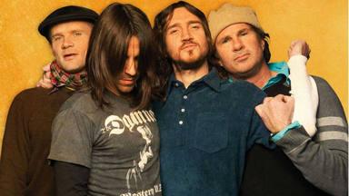 Red Hot Chili Peppers: ¿cómo se encuentra la banda después del regreso de John Frusciante?