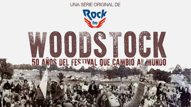 ctv-auc-rockfm ondas woodstock horizontal