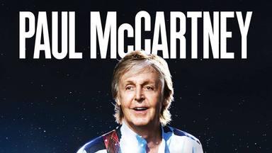 OFICIAL: Paul McCartney cancela su concierto en Barcelona