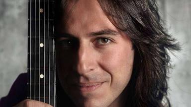 """""""Van Halen, hablarán de ti"""", la reflexión de Jorge Salán tras la muerte de Eddie Van Halen"""