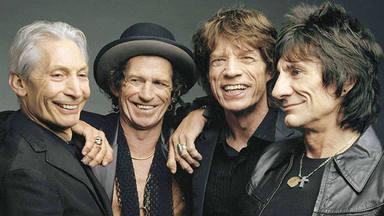 """La dolorosa despedida de The Rolling Stones a Charlie Watts: """"Eres el mejor"""""""