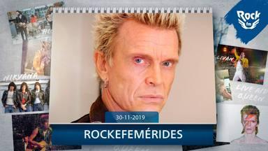 ctv-anz-rockemfemrides-30112019