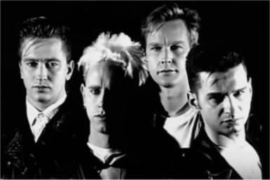 ctv-plv-depeche-mode-1990-enjoy-the-silence