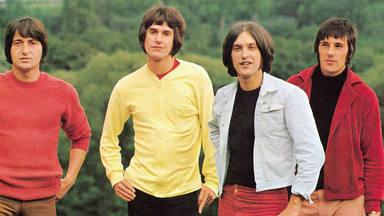 Los hermanos Davies juntos de nuevo para homenajear su disco 'Lola'.