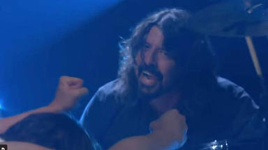 ctv-gzf-dave-grohl-bird-and-the-bee
