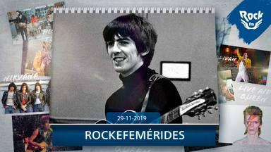 ctv-5r1-rockefemrides-29112019