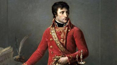 ctv-dpc-napoleon