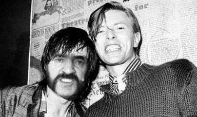 ctv-zc7-3436e-david-bowie-et-lemmy